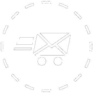 Lebensmittel coupons per post